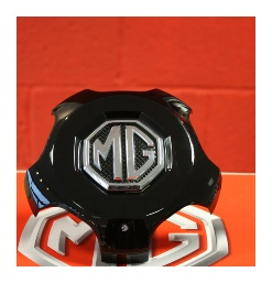 MG3 Alloy Wheel Centre Cover
